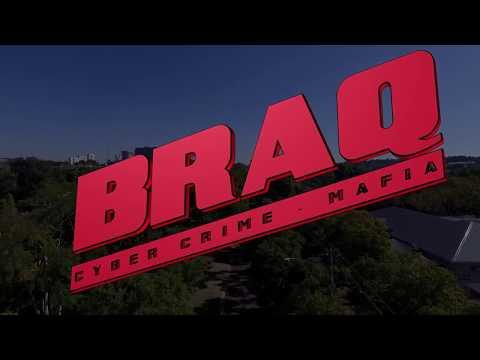 Braq trailer EN