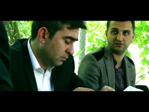 Nahid Bədalanlı-Şəhid Samid