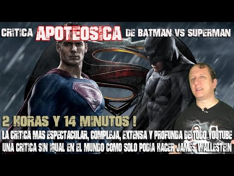 Image Result For Streaming Online Batman Vs Supermana