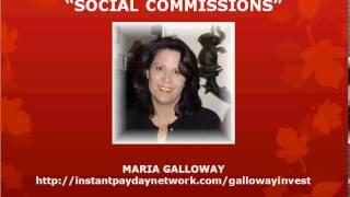 adrian morrison scam adrian morrison social commissions scam