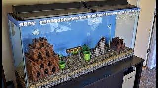 21 Coisas realmente úteis que você pode fazer com Lego