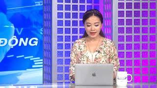 Tin Tức với Hồng Tứ & Đoàn Trọng | 29/05/2020 | SETTV www.setchannel.tv