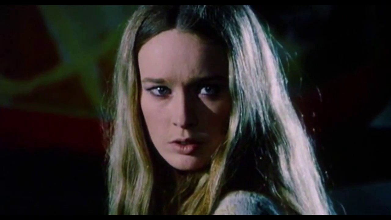 Forum on this topic: Elaine Barrie, camille-keaton/