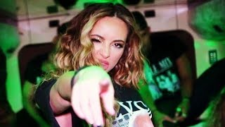 Little Mix - Wasabi (Teaser Official Video)