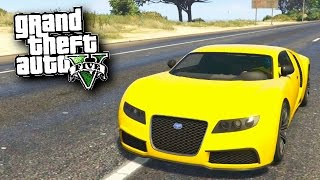GTA 5 Funny Moments #475 with Vikkstar