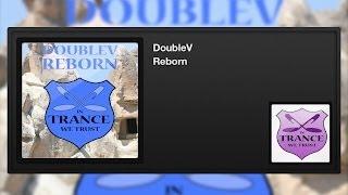 DoubleV - Reborn