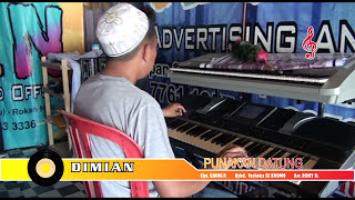 Video Punakan Datung Manual Version Lagu Kerinci Jambi by Dimian download MP3, 3GP, MP4, WEBM, AVI, FLV September 2018