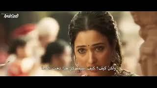 فيلم الهندي المنتظر فظيع أكشن قوي لا تنسا الأشتراك في القناة