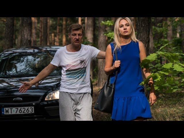 """""""M jak miłość"""" – zwiastun odc. 1337"""