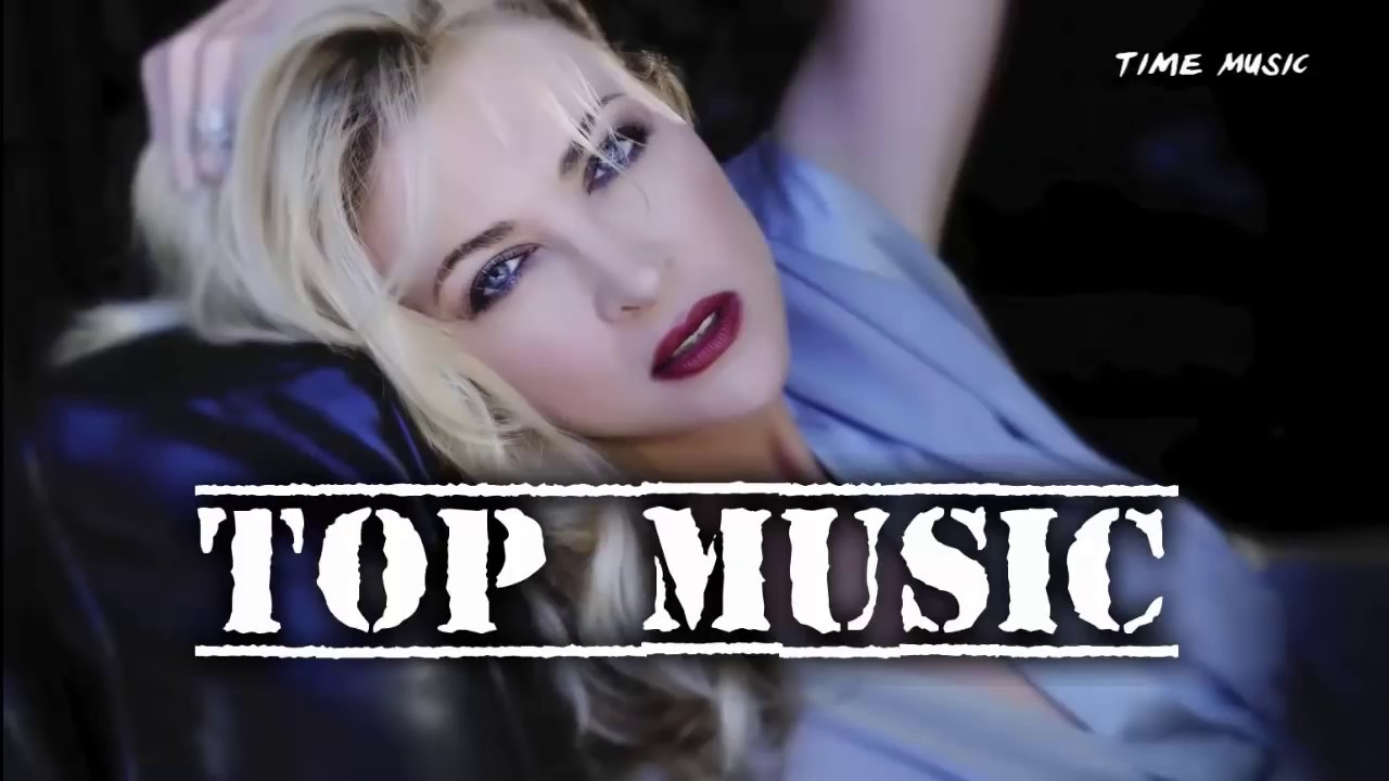 Top 50 This Week & Top 100 Songs 2019 (Best New ... - YouTube