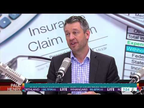 Make Sure Your Insurance Policy is Up-to-date | AMP
