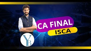 Isca  Chapter 2  - Information System Concepts  Lecture 10 - Expert System