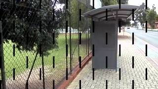 Lgaprocurement - Bus Shelter