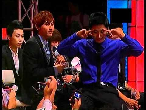 kpop vs ipop - Shin Min Chul