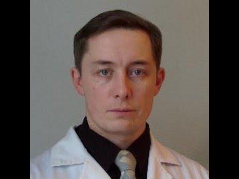 Депрессия для богатых, этаперазин в стоматологии. mednauka.net М.А. Тетюшкин