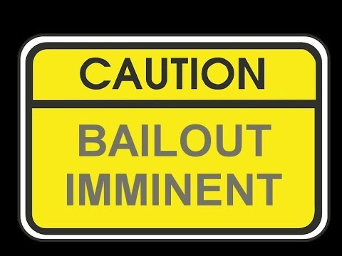 Danielle DiMartino Booth: Main St is FED UP w/ Status Quo in DC, Central Bankers & Bailouts!