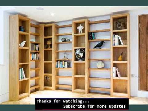 Storage & Shelving Picture Ideas | Shelving