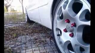 Mitsubishi Colt preview