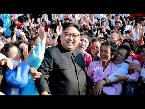 Russia and China back new UN sanctions on North Korea ...
