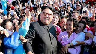 Russia and China back new UN sanctions on North Korea