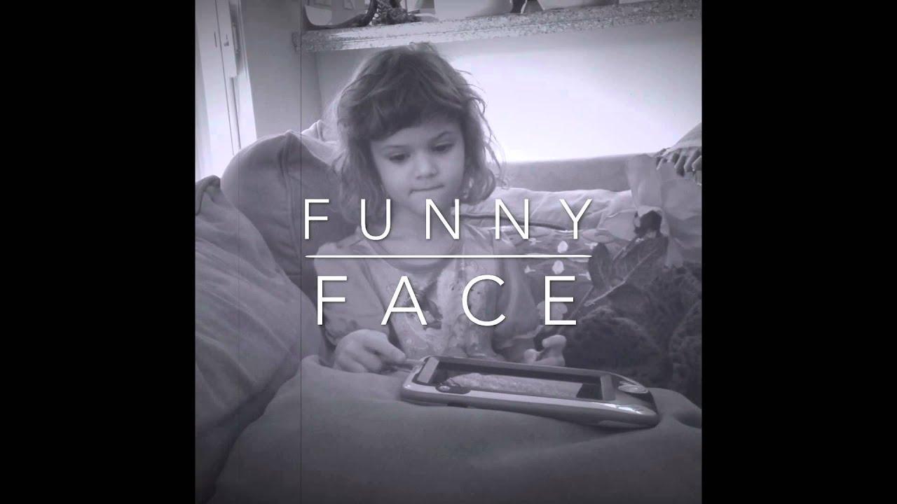 Donna Fargo - Funny Face / Superman
