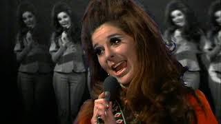 Bobbie Gentry - Louisiana Man (1970)