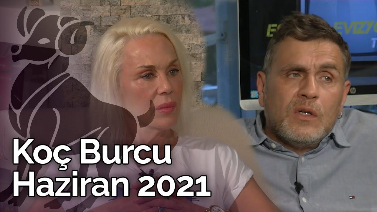 2020 -2023 SATÜRN KOVA BURCUNDA (Burçlara Etkisi Ne Olacak)
