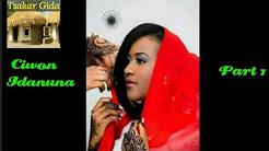 Ciwon Idanuna complete Hausa novel - YouTube