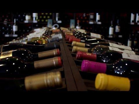 ¿Cómo Elegir Vinos En El Supermercado? | El Que A Chile Vino