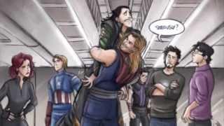avengers-brave