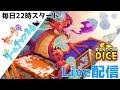 【予告動画PV】3DSで4年を費やし本気で作画してアニメ作ってみた【うごメモ戦士】 - YouTube