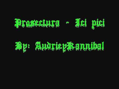 Adja meg a prosztatitot Prostatitis pápa