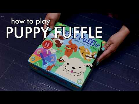 how-to-play-puppy-fuffle-—-a-game-from-eeboo!