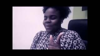 Jamaican Karaoke gone wrong.....Comedy skit.........