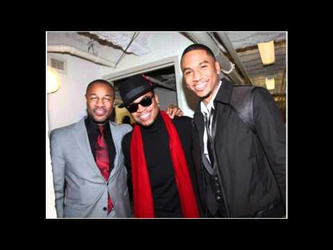 Tank - Celebration (Remix) Feat. Chris Brown & Trey Songz
