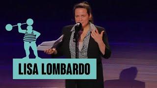 Lisa Lombardo – Elternsex