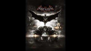 BATMAN ARKHAM KNIGHT PARTE 12 ITA FINALE
