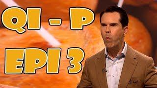 Qi Series P Episode 3