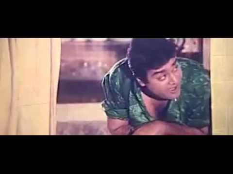 Boss Salman Shah Er Ei Ghor Ei Shongshar Er Apa Tui Raag Kore Thakis Na সালমান শাহ,,,by Nadim Nirob