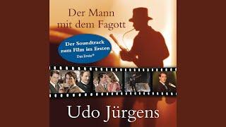 "Der Klang des Lebens (Thema ""Der Mann mit dem Fagott"")"