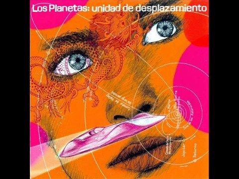 LOS PLANETAS @ VAS A VERME POR LA TELE mp3