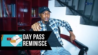 Alaga Ibile! Why you can never ever predict the life of Reminisce