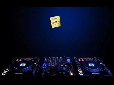 Underground Ministries feat. Kenny Bobien - I Shall Not Be Moved (DJ Meme Classic Vocal Mix)