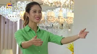 Nhạc Việt hay nhất chiến thắng