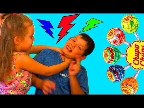 Funny videos Learn Colors Baby Song 袙懈写械芯 写谢褟 写械褌械泄 校褔懈屑 褑胁械褌邪 袛械褌褋泻邪褟 锌械褋械薪泻邪