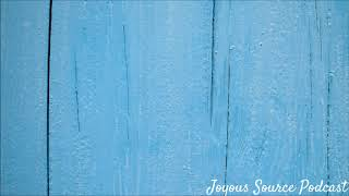 Joyous10 Podcast 19