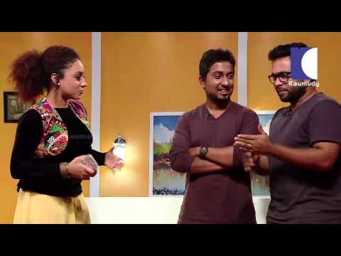 Athipazhathinte Mp3 Song Download