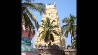 Shri Sadhguru Siddharudha kathamritha Part - 39 { 01/56 }