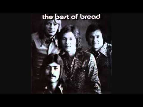 Bread - Look What You've Done