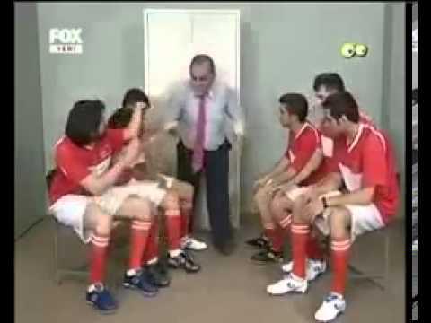 türkische fußball mannschaften